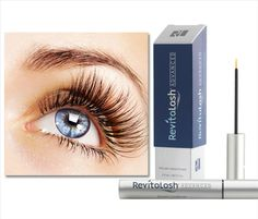 RevitaLash Advanced universal, Eyelash Conditioner 3,5ml