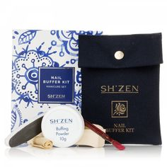 South African Wholesaler/Distributor of Beauty Products Agents,Skin Care. ShZen is a South African Wholesaler/Distributor for you to purchase Beauty Products Agents,Skin Care Zen, Louis Vuitton Monogram, Pattern, Patterns, Model, Pattern Print, Meditation