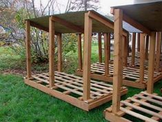 Shed Projects - CLICK THE PIC for Lots of Shed Ideas. #backyardshed #shedprojects