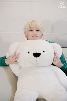 Read Jinjin -Astro from the story Seungri, Bigbang, Got7, Astro Jinjin, Park Jin Woo, Astro Wallpaper, Lee Dong Min, Astro Fandom Name