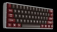 DSA Retro Set (SHIPPED!)