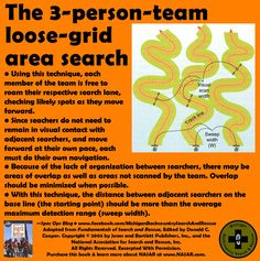 33 best search and rescue images search rescue theory civil air