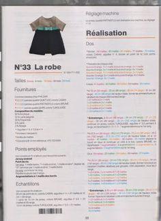 Phildar 54 - Les tricots de Loulou - Picasa Albums Web