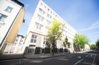 Hostel University of Bath, UK - Booking.com