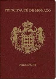 passport-monaco - R.a.s.b.c.