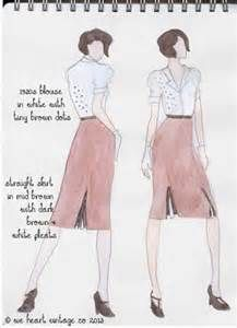 vintage clothing designers - Yahoo! Image Search Results
