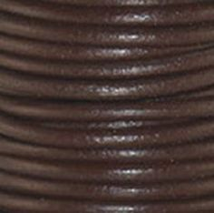 1.5mm leather