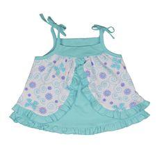 Rochiță drăgălașă de la Pifou. Orice, Summer Dresses, Fashion, Moda, Fashion Styles, Fasion, Summer Outfits, Summertime Outfits, Summer Outfit