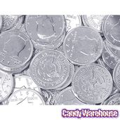 Build Your Candy Buffet | CandyWarehouse.com Online Candy Store