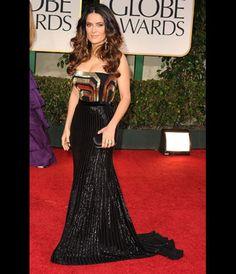 Google Image Result for http://www.gucci.com/images/ecommerce/styles_new/201006/web_2column/wg_news_globe12_salma_hayek_web_2column.jpg
