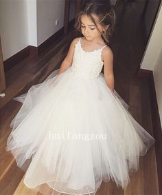 US $45.60 New with tags in Clothing, Shoes & Accessories, Wedding & Formal Occasion, Girls' Formal Occasion