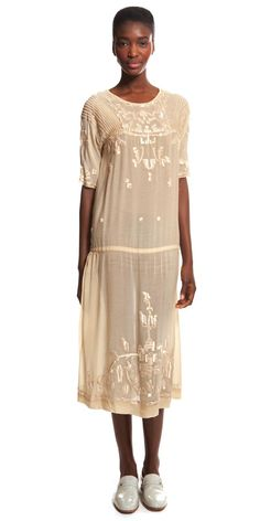 http://www.sunony.com/shop/sale/dresses/suno-dress-embroidery-wheat#