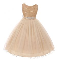 Search results for: 'girls clothes dresses flower girl gold champagne little girls champagne stretch lace glitter stone sash flower girl dress 4 Gold Dama Dresses, Gold Flower Girl Dresses, Quince Dresses, Girls Dresses, Flower Girls, 15 Dresses, Sweet 16 Dresses, Pretty Dresses, Tulle Dress