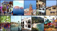 Top 10 Things to do in Puerto Vallarta: http://www.puertovallarta.net/what_to_do/top-ten-things-to-do-puerto-vallarta
