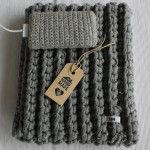iPad sleeve made by langiusdesign - i want to buy an iPad just for the sleeve...