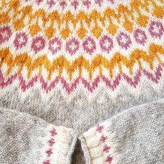 Knit Patterns, Crochet Clothes, Ravelry, Knit Crochet, Blanket, Knitting, Blog, Knitting Patterns, Tricot