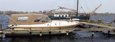 Jachthaven de Boekanier Amsterdam, Boat, Vehicles, Dinghy, Rolling Stock, Boats, Vehicle, Ship