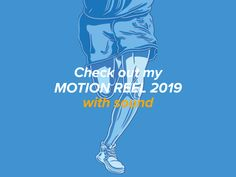 Steinar Vågå, Motion Reel 2019 with sound Adobe Audition, Adobe Premiere Pro, Animation, Memes, Business, Movie Posters, Film Poster, Popcorn Posters, Animation Movies