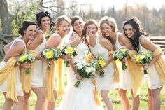 Stonefields Wedding |Love Bunny Photography|lovebunnyphotography.com #bouquets