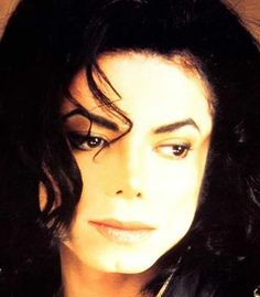 ♥ Michael Jackson ♥ beautiful, misunderstood soul.