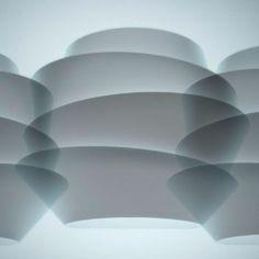 Le Soleil Wall Lamp