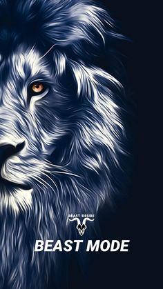 Hd Wallpaper Quotes, Beast Wallpaper, Motivational Quotes Wallpaper, Lion Wallpaper, Wallpapers, Beast Mode Quotes, Lioness Quotes, Cute Love Images, Warrior Quotes