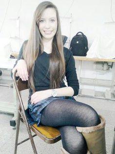 Liseli
