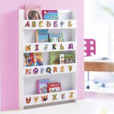 Bücherregal kinderzimmer selber bauen  Bücherregal Kinderzimmer Selber Bauen | afdecker.com