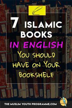 Niamul Quran Book