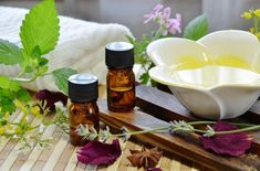 The aromatherapy diffuser can be found in specialty stores and sometimes in department stores. There are many types of aromatherapy diffusers Pure Essential Oils, Beauty Hacks, Beauty Tips, Aromatherapy, Diffuser, Hair Care, Essentials, Pure Products, Skincare