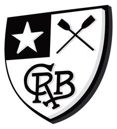 BOTAFOGO - TRI campeão estadual de Remo - 2013 / 2014 / 2015