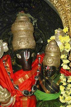 Sri Lakshmi Narasimhar: http://murpriya.blogspot.ae/search/label/Sri%20Lakshmi%20Narasimhar%20Temples?updated-max=2014-08-17T00:55:00-07:00&max-results=20&start=9&by-date=false
