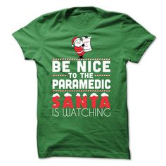(Tshirt Coupon Today) PARAMEDIC [Tshirt Facebook] Hoodies Tee Shirts