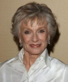 Short Hair Styles For Older Women | Short Hair Styles Woman On Hairstyle For Women Over 50 Resulotion W ...