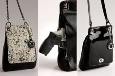 http://www.thedailybeast.com/articles/2013/10/15/concealed-carry-handbags-an-evening-bag-for-your-gun.html