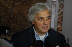 """JORNAL CORREIO MS: Delcídio do Amaral rebate denúncia de Veja sobre """"..."""