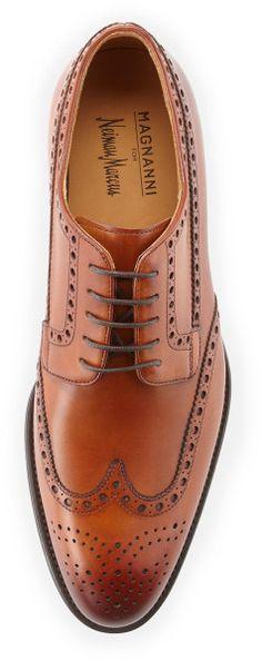 Magnanni 'Javea' Black Leather Double Monk Strap Loafer Shoe Sz 11.5 M