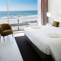 Furadouro Hotel - Hotel em Ovar com Chave Verde
