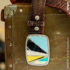 #Randitan lovely American brand by #fashion #designer #Randi #Tannenbaum - #collection for #SS2018 #belt #belts #beltbuckle #accessories #springsummer18 #SS18 #MFW #NYFW #handmade - #1blog4u #Gabriella #Ruggieri #blogger #blogging #fashionblogger #bloggerlife #SMM #Louis #Herthum Man Shoes, Belt Buckles, Belts, Blogging, Pure Products, American, Handmade, Accessories, Collection