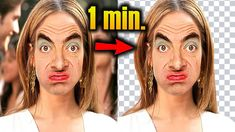 HOW TO REMOVE BACKGROUND FROM PHOTO WITHOUT PHOTOSHOP How To Remove, Photoshop, Hacks, Technology, Tips, Glitch, Engineering