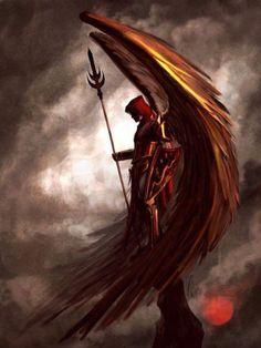 Angel Warrior                                                                                                                                                                                 Mais