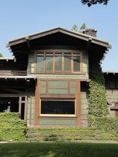 Duncan-Irwin+House