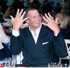 LIMITED 96 Sealver Siliga New England Patriots Jerseys