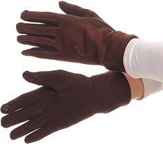 Hand Warme Weibliche Finger Arm Wärmer Feste Arm Hülse Arm Manschette Wolle Gestrickte Handschuhe Für Frau Winter Warm Halten High Elastische Bequemes GefüHl Bekleidung Zubehör