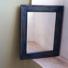 Не пропусти! Единственное в своем роде зеркало!