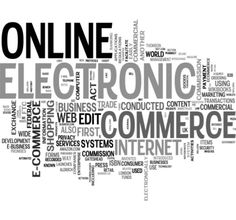 E-commerce sales are rising in UK. Have you set up your online . Web Business, E Commerce, Online Shopping, Blog, Ecommerce, Net Shopping, Blogging