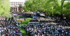 Congrats, UNevada Reno grads! Don't forget to see all your pics from the ceremony!
