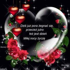 Good Night All, Motto, Christmas Bulbs, Holiday Decor, Humor, Facebook, Nighty Night, Hearts, Fotografia