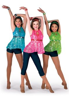 Trendy Ideas For Jazz Dancing Poses Jazz Dance Poses, Dance Picture Poses, Dance Photos, Dance Pictures, Pic Pose, Summer Pictures, Girls Dance Costumes, Jazz Dance Costumes, Dance Outfits