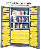 General Storage Cabinet 24 Width Art Clroom Design Pinterest Cabinets And